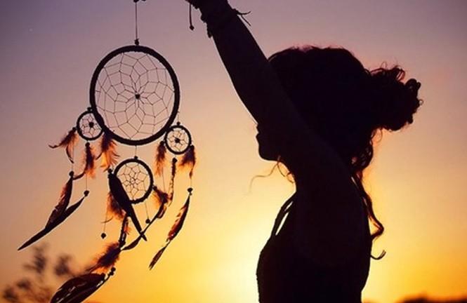 Liberte-se de um cotidiano de dificuldades